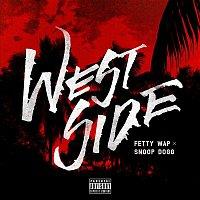 Fetty Wap – Westside (feat. Snoop Dogg)