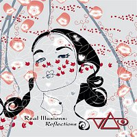 Steve Vai – Real Illusions: Reflections