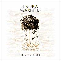 Laura Marling – Devil's Spoke