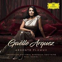 Gaelle Arquez, Orchestre National Bordeaux Aquitaine, Paul Daniel – Berlioz: La Damnation de Faust, Op.24: D'amour l'ardente flamme