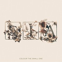 Sia – Colour The Small One