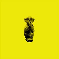 Tenth Avenue North – The Things We've Been Afraid to Say - EP