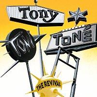 Tony! Toni! Toné! – The Revival