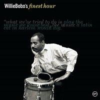Willie Bobo – Willie Bobo's Finest Hour