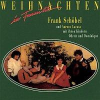 Frank Schöbel – Weihnachten In Familie