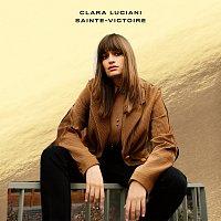 Clara Luciani – Sainte-Victoire [Super-édition]