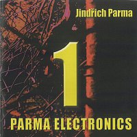 Jindřich Parma – Parma electronics 1