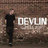 Devlin – bud, sweat & beers