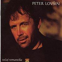 Peter Lovšin – Tečaj romantike