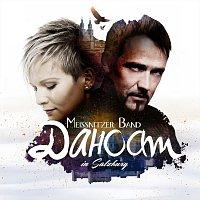 Meissnitzer Band – Dahoam