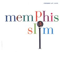 Memphis Slim – Memphis Slim