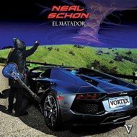 Neal Schon – El Matador