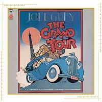 Original Broadway Cast of The Grand Tour – The Grand Tour