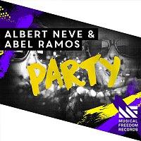 Albert Neve & Abel Ramos – Party
