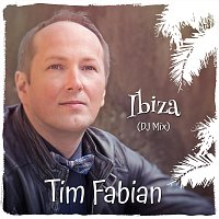Tim Fabian – Ibiza