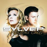 Sylver – Nighttime Calls