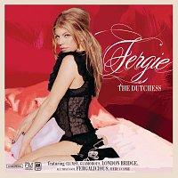 Fergie – The Dutchess