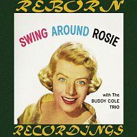 Přední strana obalu CD Swing Around Rosie (HD Remastered)