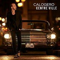 Calogero – Celui d'en bas [Edit]