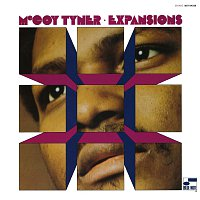McCoy Tyner – Expansions