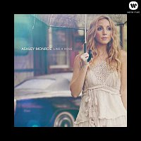 Ashley Monroe – Like A Rose