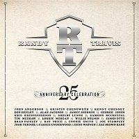Randy Travis – Anniversary Celebration