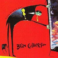 Brian Culbertson – Long Night Out