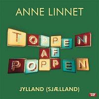 Anne Linnet – Jylland (Sjalland)