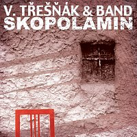 Vlasta Třešňák – Skopolamin