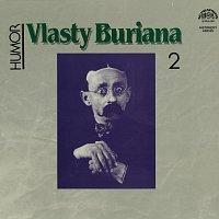 Vlasta Burian – Humor Vlasty Buriana 2