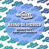 Asino di Medico, Corey Andrew – Second Cult / First Cult (Remixes)