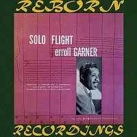 Erroll Garner – Solo Flight (HD Remastered)