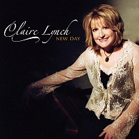 Claire Lynch – New Day