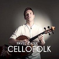 Pavel Čadek – Cellofolk