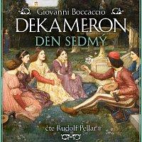 Rudolf Pellar – Dekameron, den sedmý