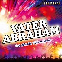 Partygang – Vater Abraham