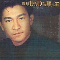 Andy Lau – Shi Ting Zhi Wang