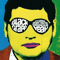 Black Grape – Fat Neck [Beat The Fuck Down Mix By Goldie]