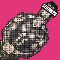 Squeeze – Squeeze [Original UK Version]