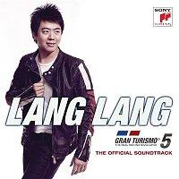 Lang Lang – Gran Turismo 5 - Original Game Soundtrack played by Lang Lang