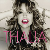 Thalía – Latina