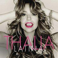 Thalia – Latina