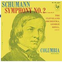 George Szell, The Cleveland Orchestra, Robert Schumann – Schumann: Symphony No. 2, Op. 61