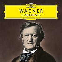 Různí interpreti – Wagner: Essentials