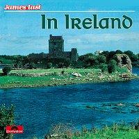 James Last – James Last In Ireland