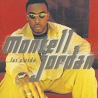 Montell Jordan – Let's Ride