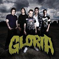 Gloria – Minha Paz