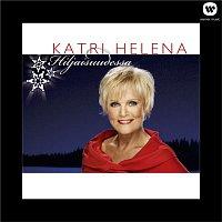 Katri Helena – Hiljaisuudessa 2006