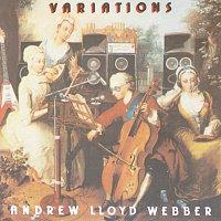 Andrew Lloyd-Webber – Variations