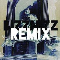 Som Fan – Bizznizz (Remixes)